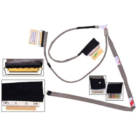 Шлейф матрицы Dell Inspiron 15 (3521) / DC02001MG00