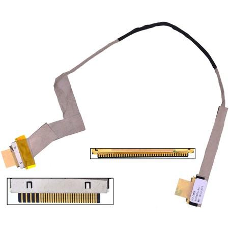 Шлейф матрицы Acer Aspire 3410 / 6017B211601