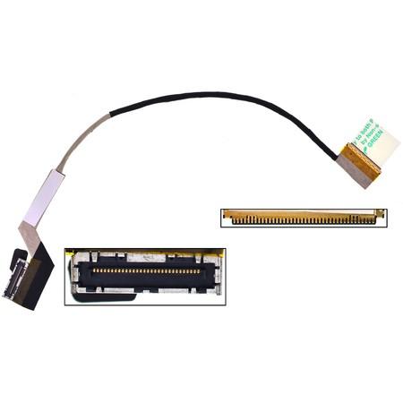 Шлейф матрицы Acer Aspire 3750 / 1414-05H4000