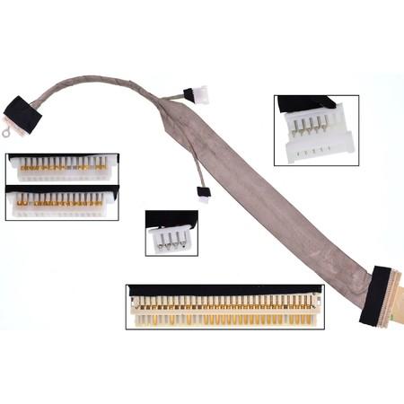 Шлейф матрицы Acer Aspire 4230 / DD0Z05LC100