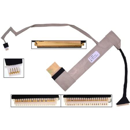 Шлейф матрицы Acer Aspire 4332 / 50.4BW03.001