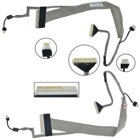 Шлейф матрицы Acer Aspire 5530 / DC02000JL00