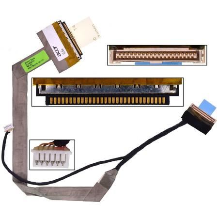 Шлейф матрицы Acer Aspire 5590 / 50.4A909.001