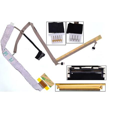 Шлейф матрицы Acer Aspire 8935G / DD0ZY8LC000