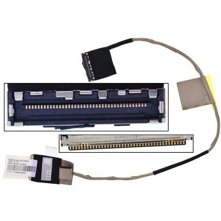 Шлейф матрицы Asus G750 / 1422-01MG000