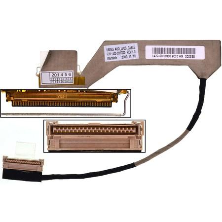 Шлейф матрицы Asus U50 / 1422-00K1000