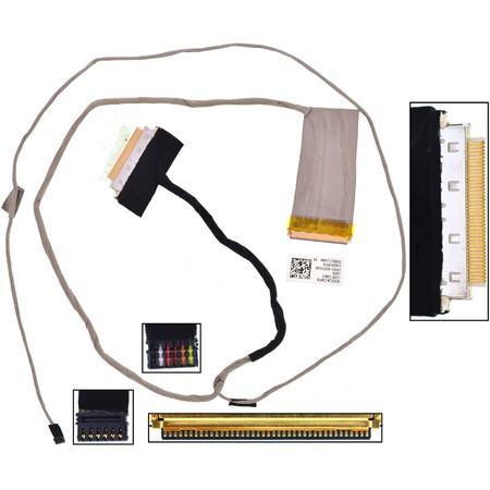 Шлейф матрицы Asus X551 / DD0XJCLC000