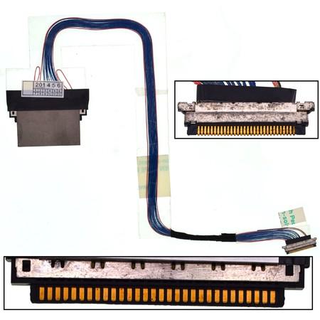 Шлейф матрицы Asus EEE PC 1002 / 14G2202HA10Q