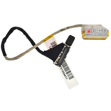 Шлейф матрицы Asus EEE PC 1225 / 1422-017B000