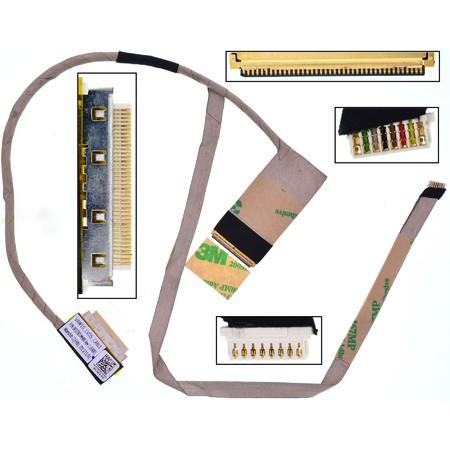 Шлейф матрицы Dell Inspiron 17R (5721) / DC02001MH00 (Dell)