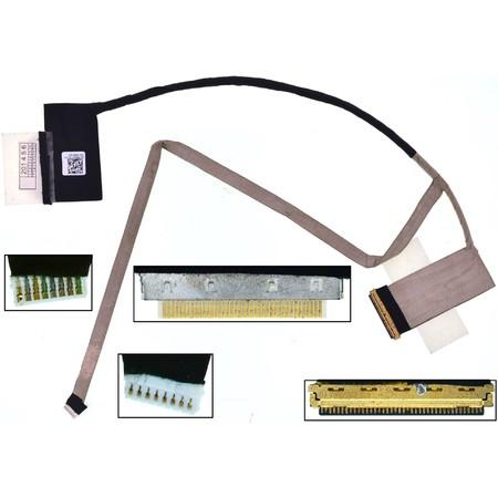 Шлейф матрицы Dell Vostro 3560 / DC02001ID10