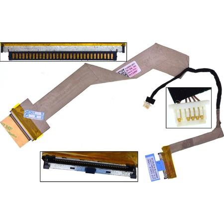 Шлейф матрицы Dell Vostro A840 (PP38L) / DD0VM9LC003