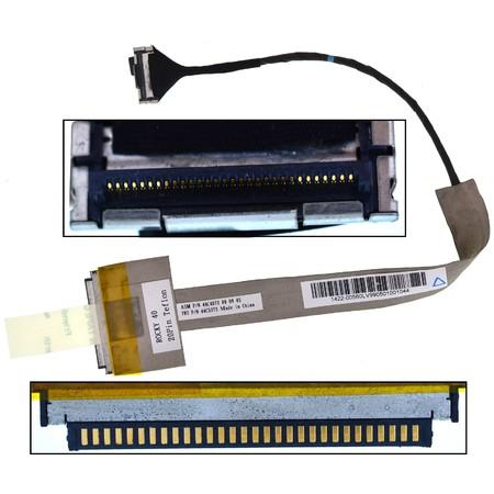 Шлейф матрицы Lenovo ThinkPad SL400 / DC02001GR00