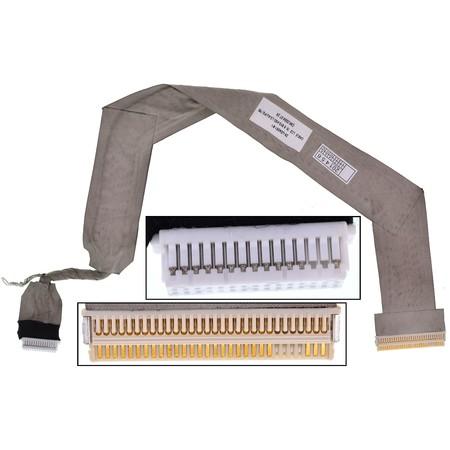 Шлейф матрицы Fujitsu Siemens Amilo D8830 / 29-UD4051-61