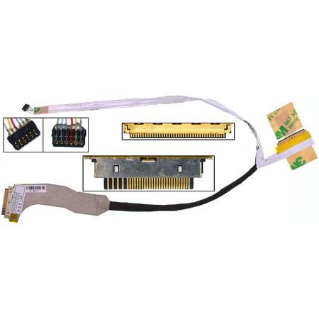 Шлейф матрицы HP Pavilion dm1-3000 / 635308-001