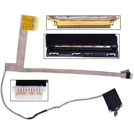 Шлейф матрицы HP ProBook 4540s / 50.4SJ06.001