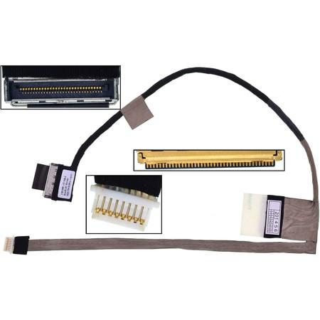 Шлейф матрицы Lenovo IdeaPad U160 / 50.4JI01.001