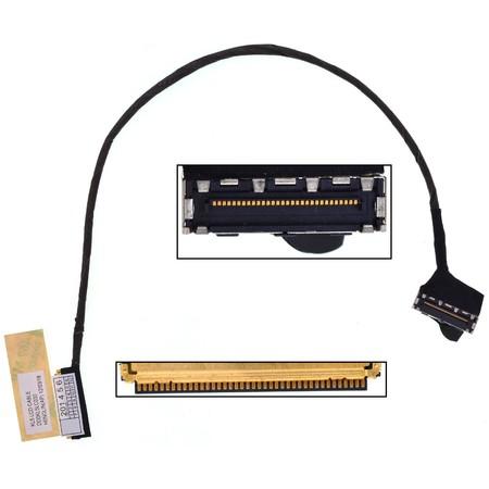 Шлейф матрицы Lenovo IdeaPad Z370 / DD0KL5LC030