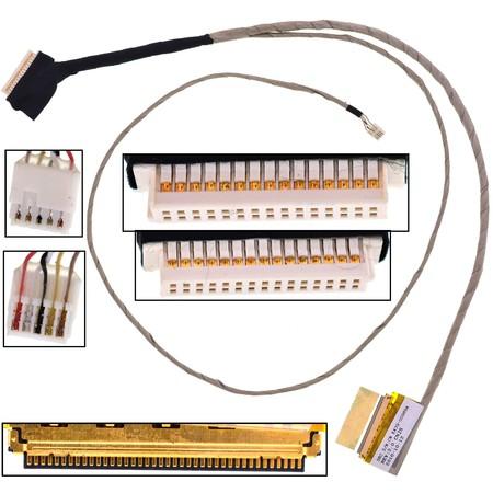 Шлейф матрицы Samsung QX410 / BA39-00989A