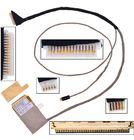 Шлейф матрицы для Samsung RV408 (NP-RV408-A01)