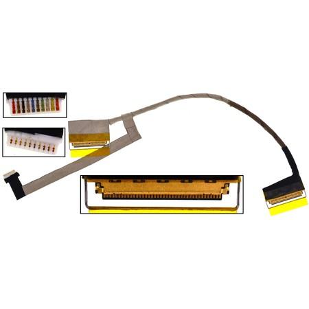 Шлейф матрицы Samsung XE303C12 / BA39-01262A