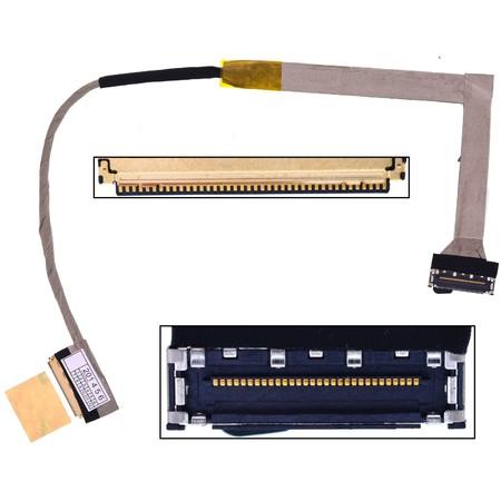 Шлейф матрицы Acer Aspire 4553 / DD0ZQ1LC000