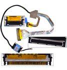 Шлейф матрицы для Dell Inspiron 6400 (PP20L)