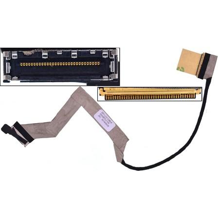 Шлейф матрицы Acer Aspire 5553G / DD0ZR7LC100