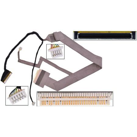 Шлейф матрицы Acer Aspire 9303 / 50.4G903.002