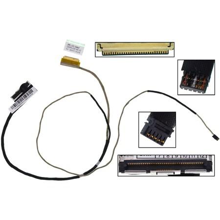 Шлейф матрицы Acer Aspire V5-552 / DD0ZRKLC000