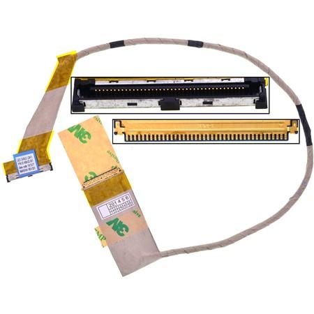 Шлейф матрицы Dell Inspiron 1440 (PP42L) / 50.4BK02.001