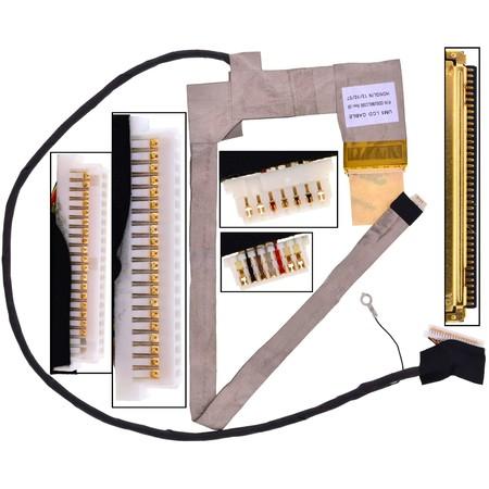 Шлейф матрицы Dell Inspiron 1764 / DD0UM5LC000