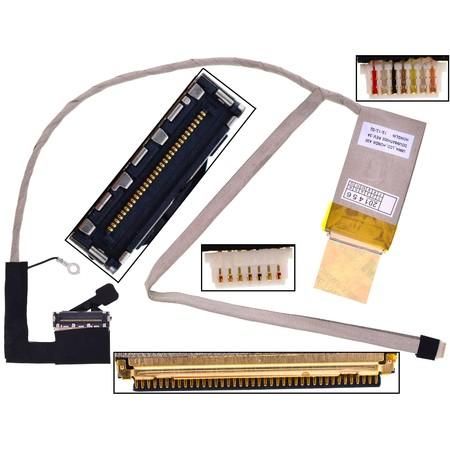 Шлейф матрицы Dell Inspiron 14R (N4010) / DDUM8ATH001