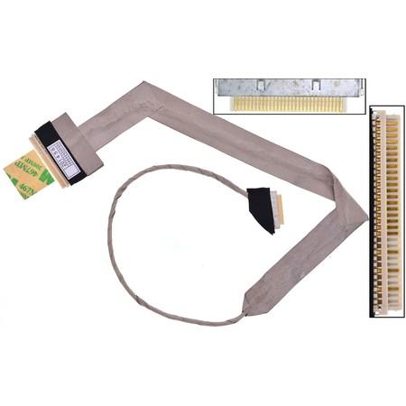 Шлейф матрицы Lenovo IdeaPad Y510 / 14G2200SD10