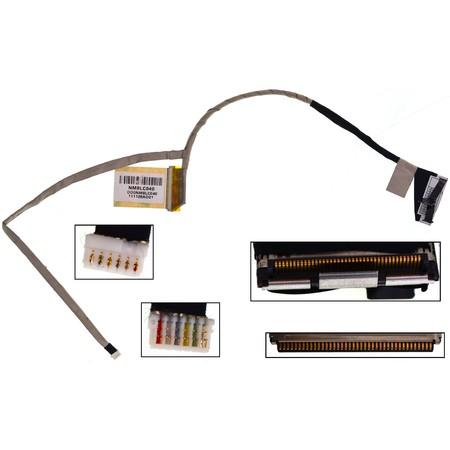 Шлейф матрицы HP 3115m / DC0NM9LC000