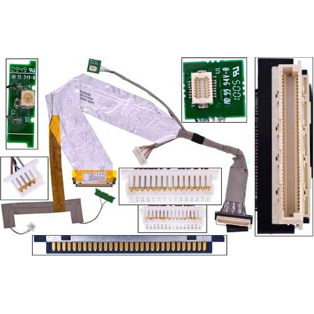 Шлейф матрицы Lenovo ThinkPad R500 / 93P4447