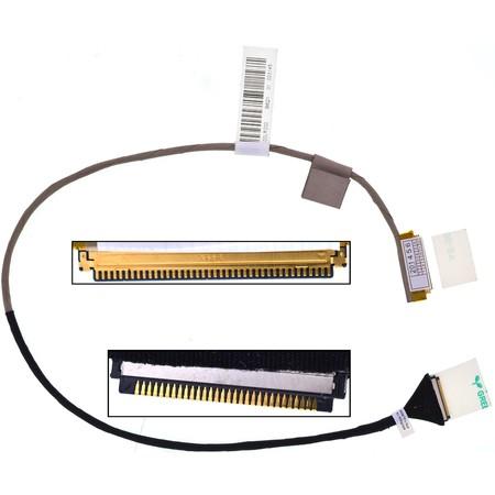 Шлейф матрицы Asus UL50 / 1422-00LR000