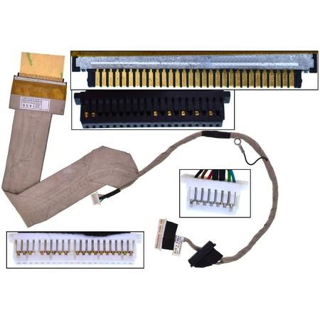 Шлейф матрицы HP 540 / 6017B0132801