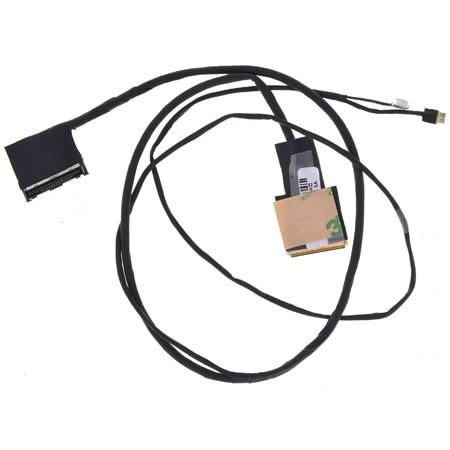Шлейф матрицы Asus N56 / 14005-00280200