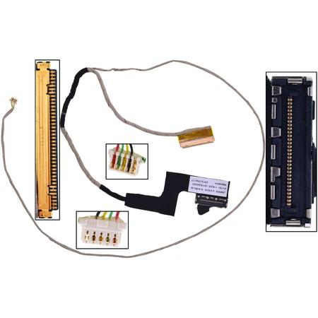 Шлейф матрицы Acer Aspire M3-581TG (MA50) / 1422-015K000