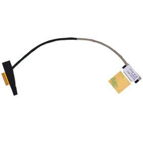 Шлейф матрицы Acer Aspire E1-522 (MS2372) / 50.4YU01.021
