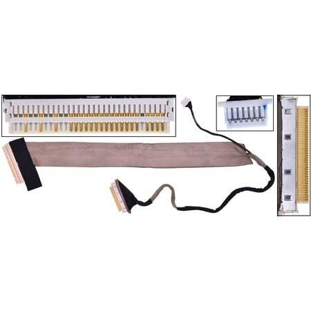 Шлейф матрицы eMachines E640 / DC020010O00