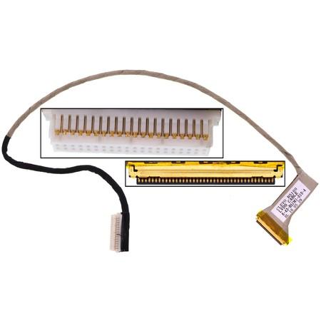 Шлейф матрицы DNS Home (0123233) B5100M / 6-43-B512M1-010-A