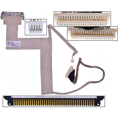 Шлейф матрицы DNS Mini (0117923) R121 / B121EW09