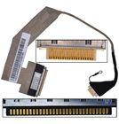 Шлейф матрицы для Asus Eee PC 1000HA