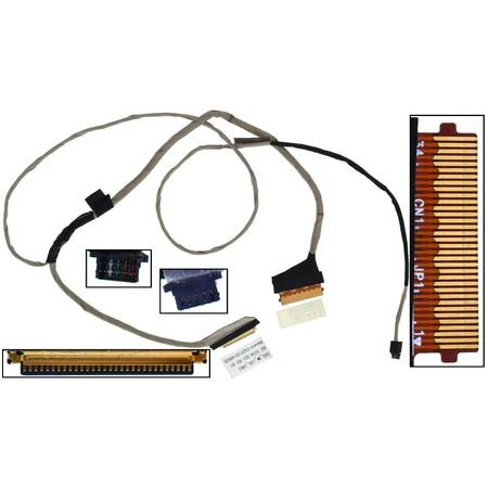Шлейф матрицы Acer Aspire ES1-512 (M52394) / 450.03704.0031