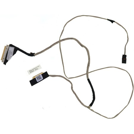 Шлейф матрицы Acer Aspire E5-511 / DC02001Y810