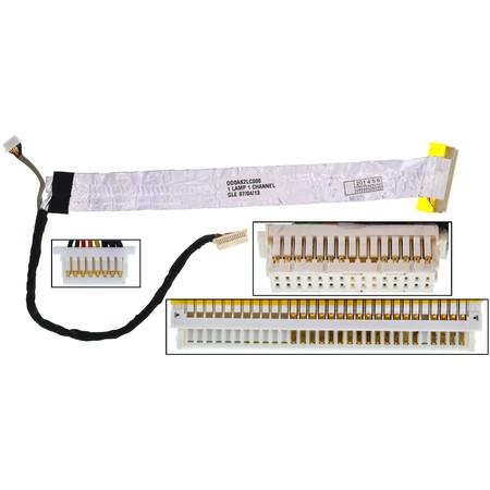 Шлейф матрицы Benq Joybook A52E / DD0AK2LC000