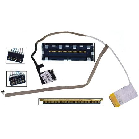 Шлейф матрицы HP 630 / 645095-001