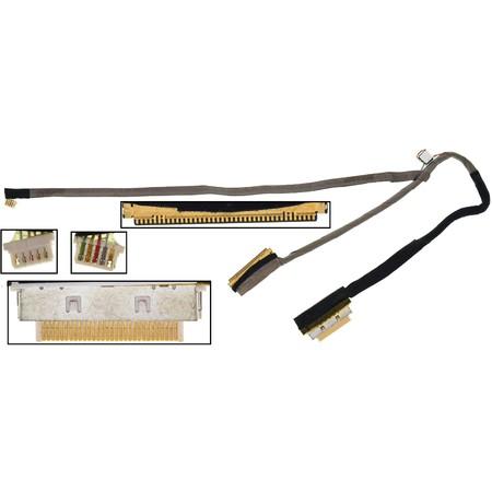 Шлейф матрицы Packard Bell DOT_SE-527RU PAV80